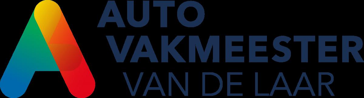 Autovakmeester Van de Laar